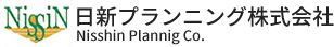 大阪市西区の不動産投資の不動産売買の仲介業者・日新プランニング株式会社
